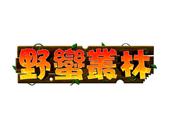 星城 online 遊戲城 (21)