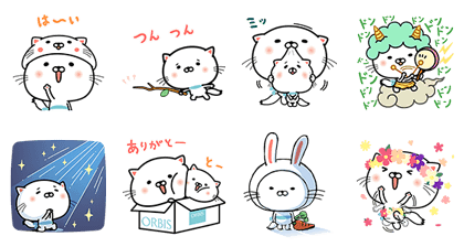 20160719 line stickers (7)