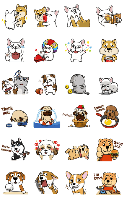 20160721 line stickers (11)