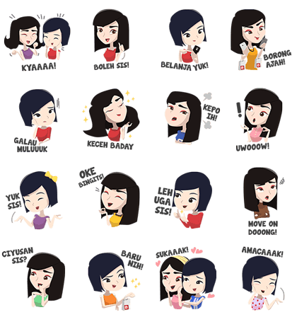 20160719 line stickers (15)