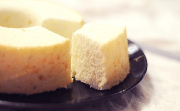 1017 蛋糕 天使蛋糕