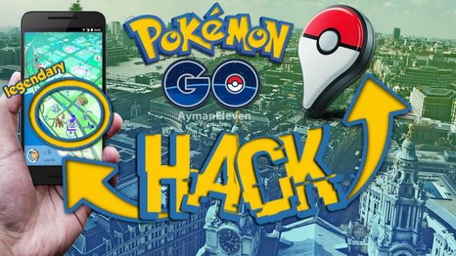 no-root-pokemon-go-hackmod-apk-2-660x371