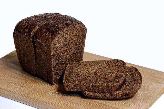 bread-2016757_640