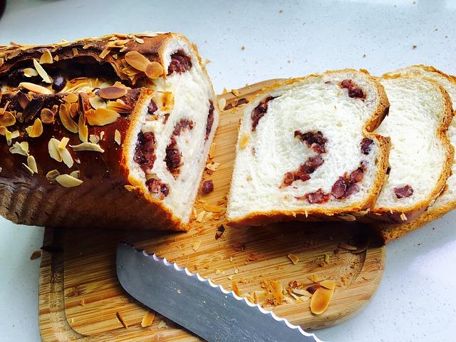 bread-1702907_640