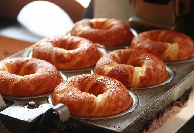 1026 甜甜圈