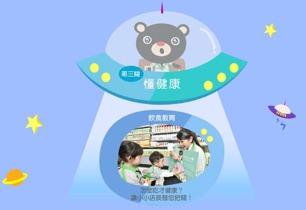20161101 全家小小店長 (7)