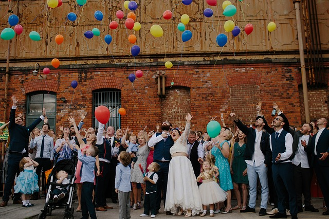 wedding-2245527_640 (1)