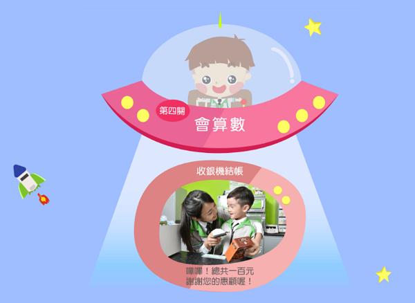 20161101 全家小小店長 (8)