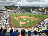 Dodger_Stadium_field_from_upper_deck_2015-10-04