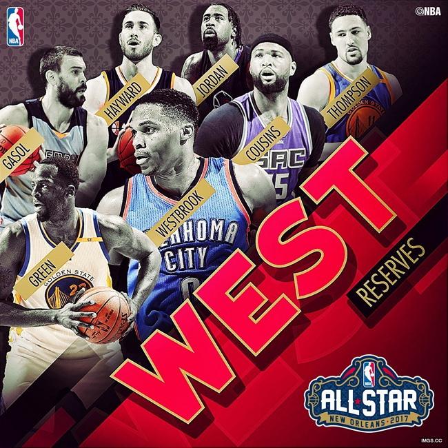 2017 nba all star(5)
