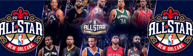 2017 nba all star(3)