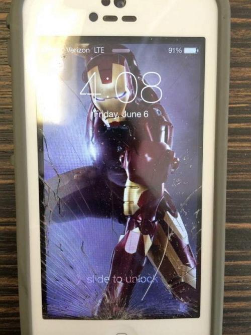 iPhone破片回收 (4)