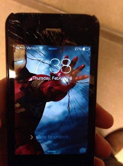 iPhone破片回收 (3)