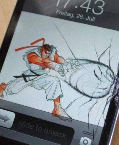 iPhone破片回收 (5)