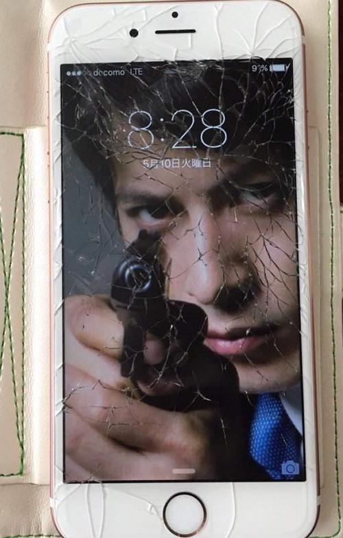 iPhone破片回收 (8)