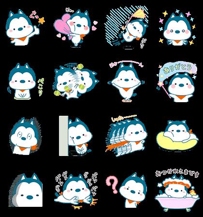 sticker9191.pv