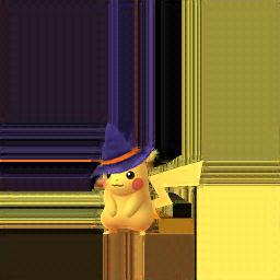 pokemon_icon_025_00_04